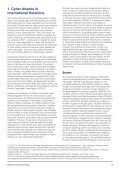 Vertic-Report_ORG_PDF - Page 6