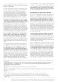 Vertic-Report_ORG_PDF - Page 7