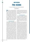 2 • 2008 - Innovare - Page 6
