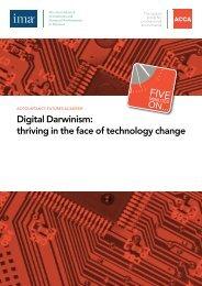 Five-mins-on-Digital-Darwinism
