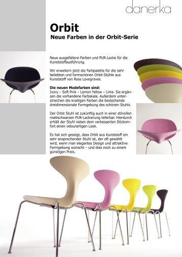 Für diesen Artikel gibt es eine PDF-Datei - Rove.design GmbH