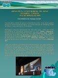 FORO MUNDIAL DEL AGUA - Aneas - Page 4