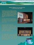 FORO MUNDIAL DEL AGUA - Aneas - Page 5