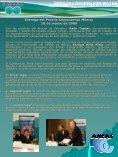 FORO MUNDIAL DEL AGUA - Aneas - Page 7