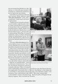 2/2013 - Suomen Inkeri-liitto ry - Page 5