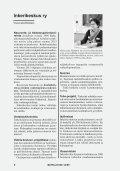 2/2013 - Suomen Inkeri-liitto ry - Page 6