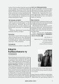 2/2013 - Suomen Inkeri-liitto ry - Page 7