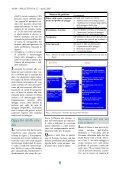 Monitoraggio video di processi costieri in supporto alla ... - Ambiente - Page 2