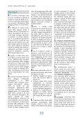 Monitoraggio video di processi costieri in supporto alla ... - Ambiente - Page 6