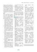 Monitoraggio video di processi costieri in supporto alla ... - Ambiente - Page 7