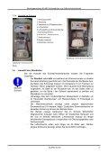 Montageanleitung - KLARO GmbH - Page 7
