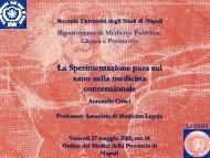 download file PDF - Luimo