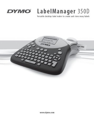 Werkstatthandbuch New Holland Tx