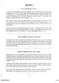 Spring 97 - Dark Peak Fell Runners - Page 3