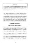 Spring 97 - Dark Peak Fell Runners - Page 4