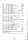 Spring 97 - Dark Peak Fell Runners - Page 6