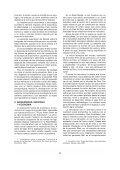 ECONOMÍA, DEMOCRACIA Y PARTICIPACIÓN POLÍTICA - Page 2