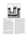 ECONOMÍA, DEMOCRACIA Y PARTICIPACIÓN POLÍTICA - Page 3