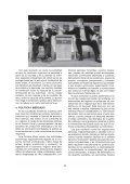 ECONOMÍA, DEMOCRACIA Y PARTICIPACIÓN POLÍTICA - Page 4