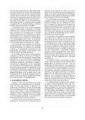 ECONOMÍA, DEMOCRACIA Y PARTICIPACIÓN POLÍTICA - Page 5