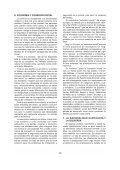 ECONOMÍA, DEMOCRACIA Y PARTICIPACIÓN POLÍTICA - Page 6