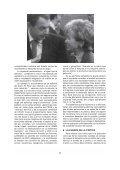 ECONOMÍA, DEMOCRACIA Y PARTICIPACIÓN POLÍTICA - Page 7