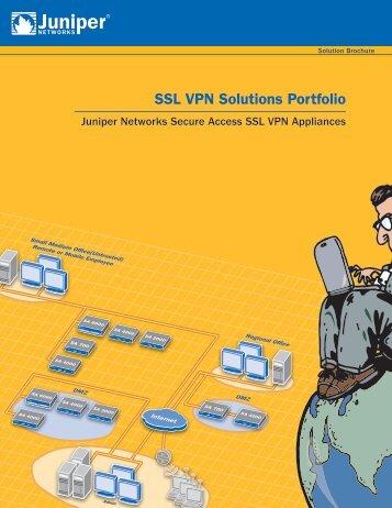 SA Series Data sheet - 1stAdvance.com