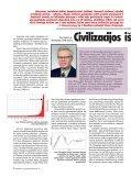Mokslas ir gyvenimas 2012 Nr. 4 1 - Vilniaus universitetas - Page 2