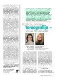 Mokslas ir gyvenimas 2012 Nr. 4 1 - Vilniaus universitetas - Page 5