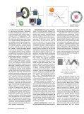 Mokslas ir gyvenimas 2012 Nr. 4 1 - Vilniaus universitetas - Page 6