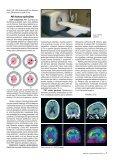 Mokslas ir gyvenimas 2012 Nr. 4 1 - Vilniaus universitetas - Page 7