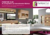 0231 91 44 35 44 - Furniture Club