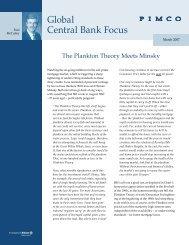 GCB Focus MAR 07 WEB