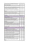 Gabinete de Apoio ao Licenciamento CHECK-‐LIST - Page 3