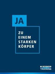ZU EINEM STARKEN KöRPER - RP Online
