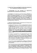 Circular sobre Reglamento de Disciplina Urbanística - Page 2