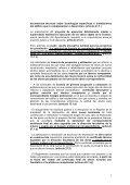 Circular sobre Reglamento de Disciplina Urbanística - Page 3