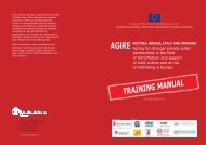AGIRE Training Manual_EN.pdf - European Commission - Europa