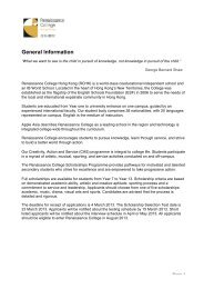 RCHK Scholarship Policies and Procedures 2013-2014.pdf