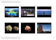 (Microsoft PowerPoint - gatarski_sba_2009-10-01 ... - Richard Gatarski