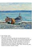 retrospektiv utstilling: fra 1949-1993 reidar fritzvold - Galleri Pingvin - Page 5