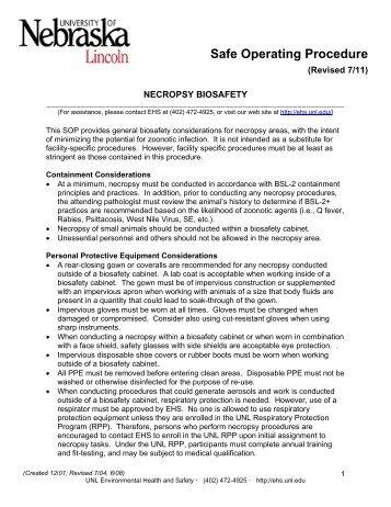 hydro plant risk assessment guide