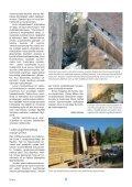 Yhdistyksen jäsenlehti 2/11, PDF tiedosto - Helsingin ... - Page 5