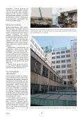 Yhdistyksen jäsenlehti 2/11, PDF tiedosto - Helsingin ... - Page 7
