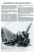 waffen- arsenal - Seite 7