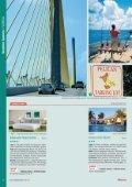 Florida & Bahamas - Paradise Coast - Page 2