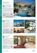 Florida & Bahamas - Paradise Coast - Page 3