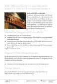 Schweizer Armee - admin.ch - Page 2
