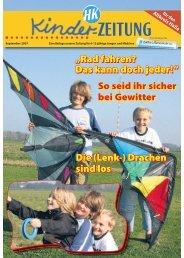 -ZEITUNG - Haller Kreisblatt