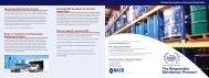 The Responsible Distribution ProcessSM - NACD